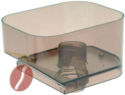 bohnenbeh lter la cimbali max espressomaschinen. Black Bedroom Furniture Sets. Home Design Ideas