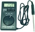 DIGITAL-THERMOMETER DT10K -40+150 °C